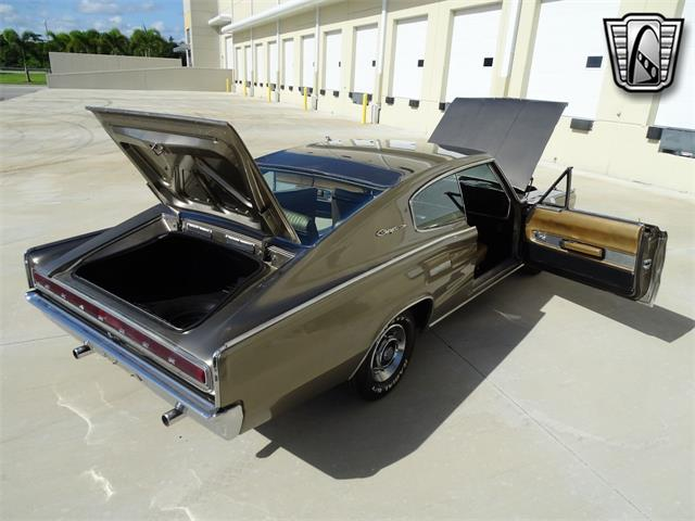 1967 Dodge Charger (CC-1424813) for sale in O'Fallon, Illinois