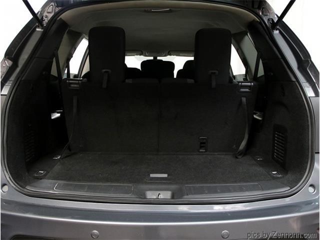 2019 Nissan Pathfinder (CC-1424825) for sale in Addison, Illinois
