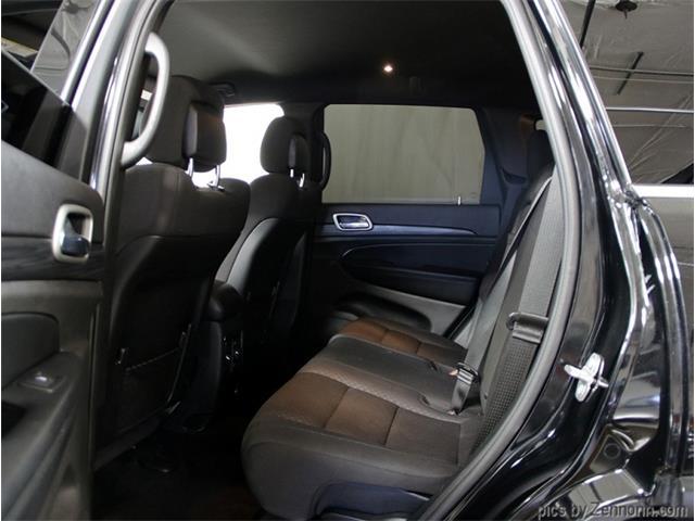 2019 Jeep Grand Cherokee (CC-1424834) for sale in Addison, Illinois