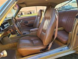 1979 Pontiac Firebird (CC-1420484) for sale in Hope Mills, North Carolina