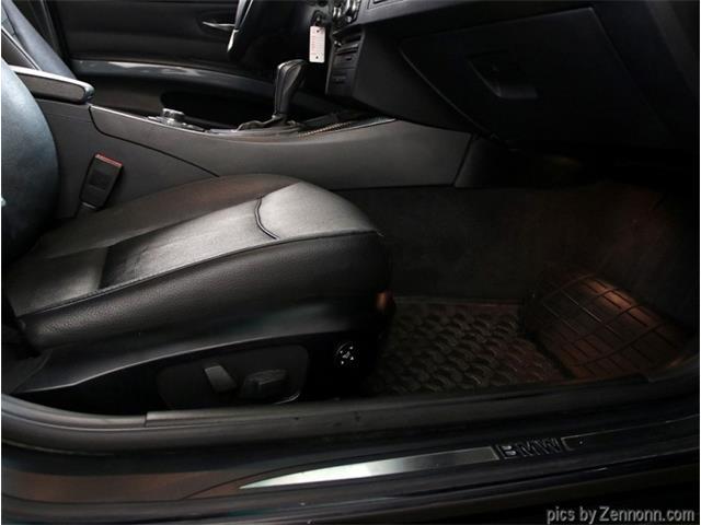 2011 BMW 3 Series (CC-1424841) for sale in Addison, Illinois