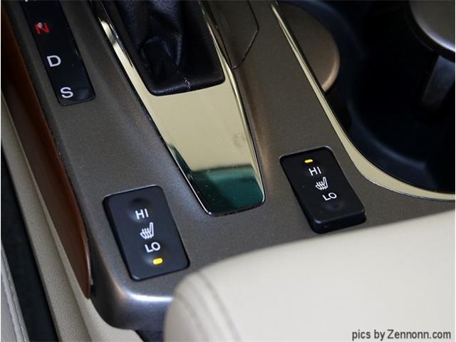 2014 Acura RDX (CC-1424854) for sale in Addison, Illinois