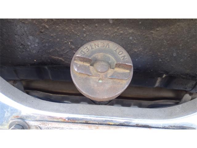 1970 Chevrolet Chevelle (CC-1424869) for sale in O'Fallon, Illinois