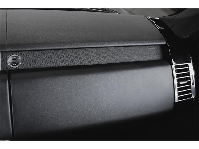 2017 Land Rover Range Rover (CC-1424883) for sale in San Carlos, California