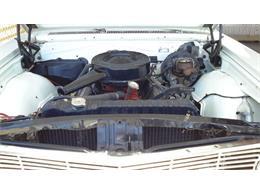 1965 Chevrolet Malibu (CC-1420491) for sale in Cadillac, Michigan