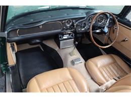 1962 Aston Martin DB4 (CC-1420492) for sale in Astoria, New York
