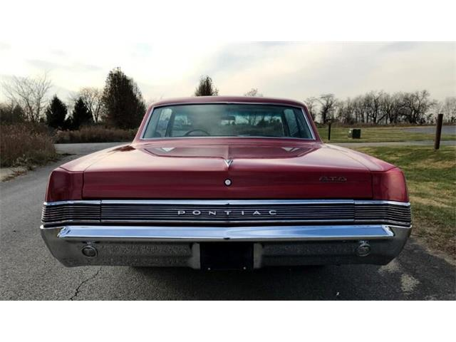 1965 Pontiac GTO (CC-1424927) for sale in Harpers Ferry, West Virginia
