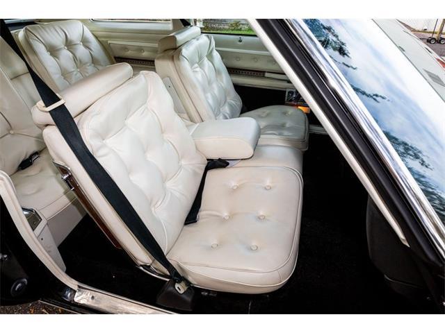 1976 Oldsmobile 98 (CC-1424958) for sale in Orlando, Florida