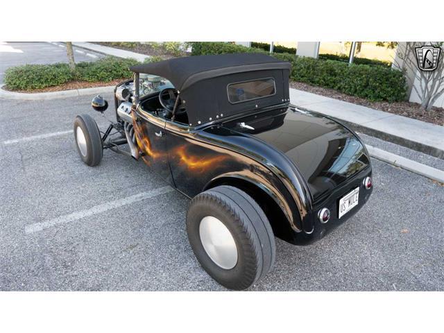 1932 Ford Roadster (CC-1424977) for sale in O'Fallon, Illinois