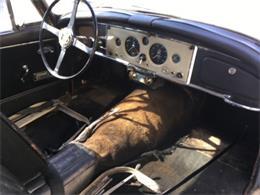 1959 Jaguar XK150 (CC-1420499) for sale in Astoria, New York