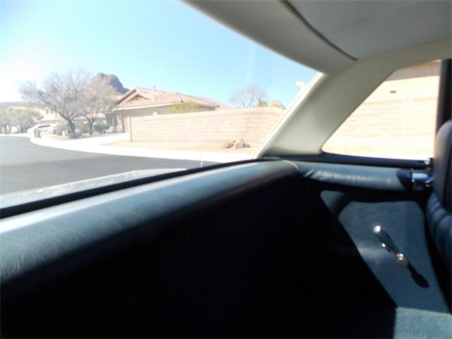 1981 Mercedes-Benz 380SL (CC-1424997) for sale in Tucson, AZ - Arizona
