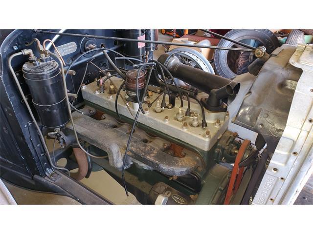 1929 Chrysler 75 (CC-1424998) for sale in Seminole, Florida