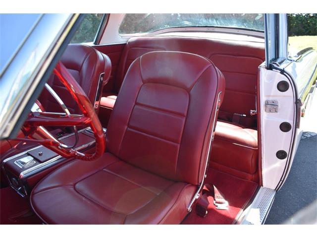 1955 Studebaker President (CC-1425016) for sale in Costa Mesa, California