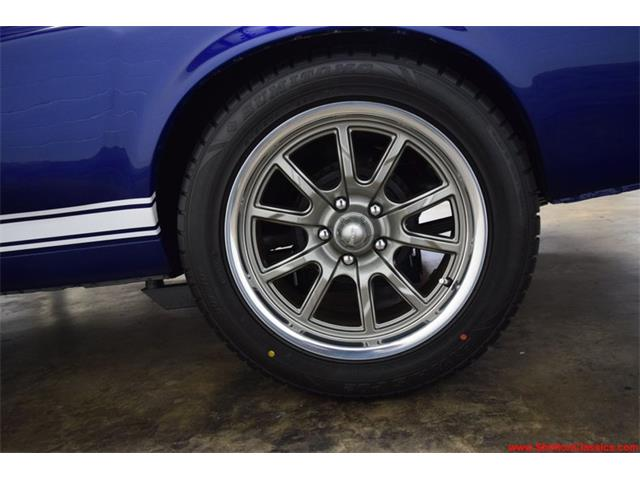 1967 Ford Mustang (CC-1425047) for sale in Mooresville, North Carolina
