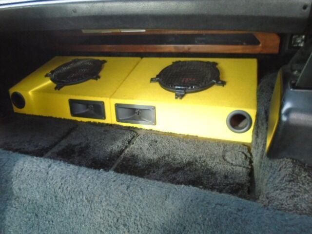 1974 Chevrolet Corvette (CC-1425059) for sale in Staunton, Illinois