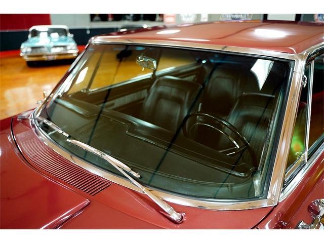 1965 Dodge Coronet (CC-1425063) for sale in Homer City, Pennsylvania