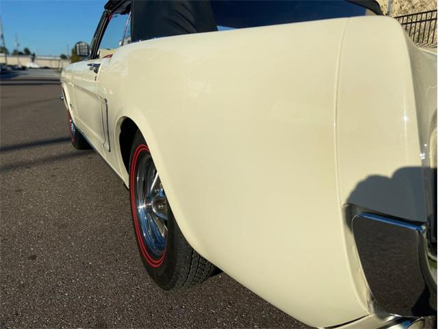 1965 Ford Mustang (CC-1425070) for sale in Clearwater, Florida