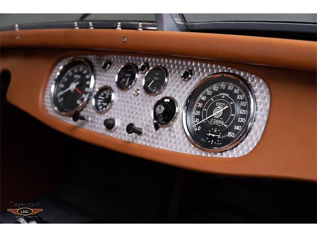 1953 Allard K3 (CC-1425081) for sale in Halton Hills, Ontario