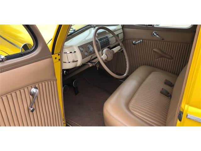 1940 Ford Deluxe (CC-1425090) for sale in Brea, California