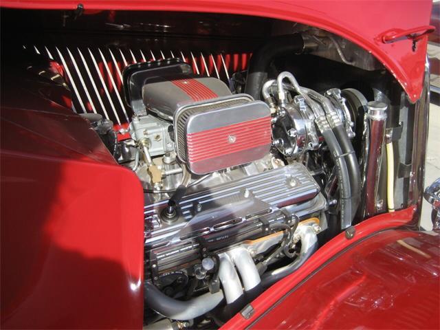 1934 Ford 5-Window Coupe (CC-1425108) for sale in Brea, California