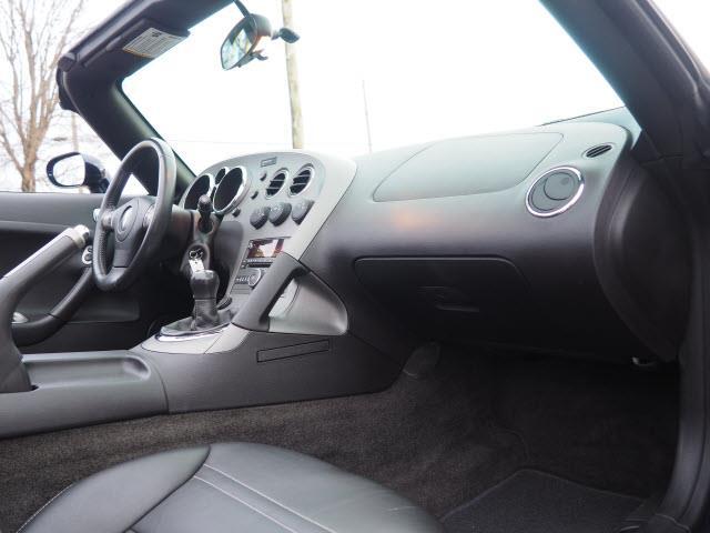 2006 Pontiac Solstice (CC-1425128) for sale in Marysville, Ohio