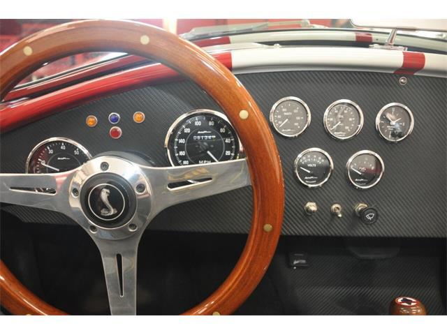 1965 Shelby Cobra (CC-1425136) for sale in Brea, California