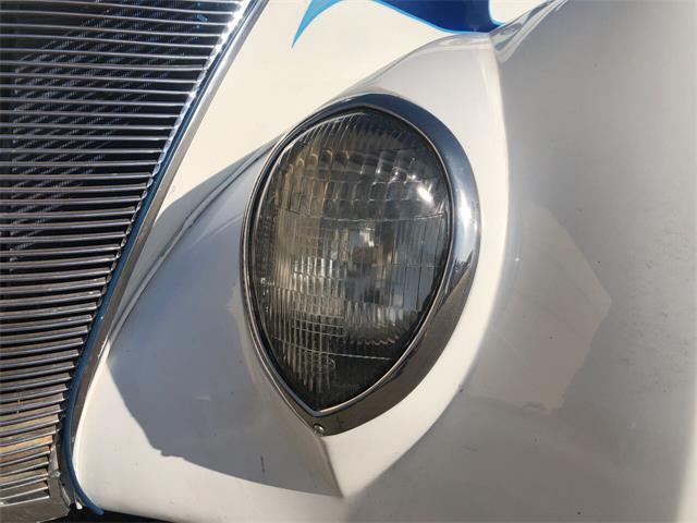 1939 Ford Convertible (CC-1425137) for sale in Brea, California