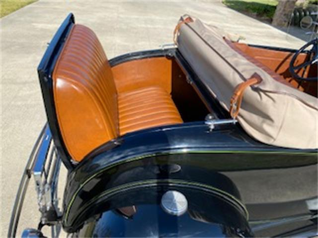 1931 Ford Model A (CC-1425152) for sale in Friendswood, Texas