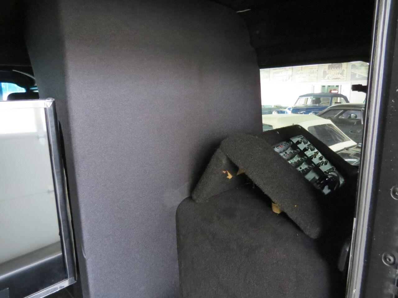 1995 Hummer H1 (CC-1420516) for sale in St. Charles, Illinois
