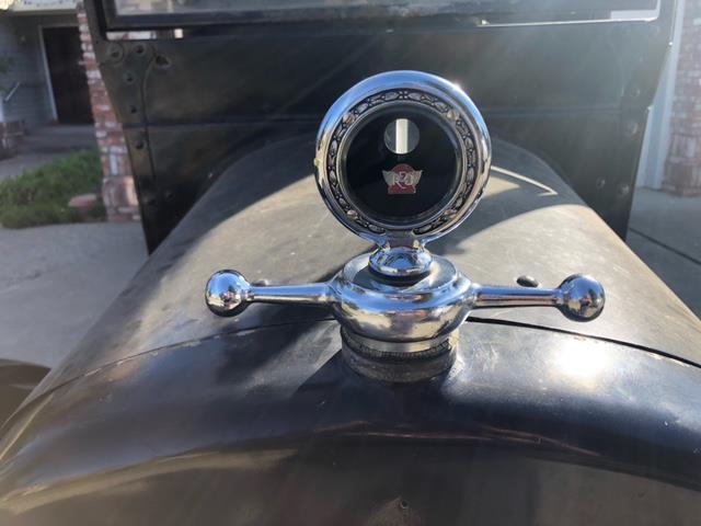 1924 REO Speedwagon (CC-1425162) for sale in Elk Grove, California