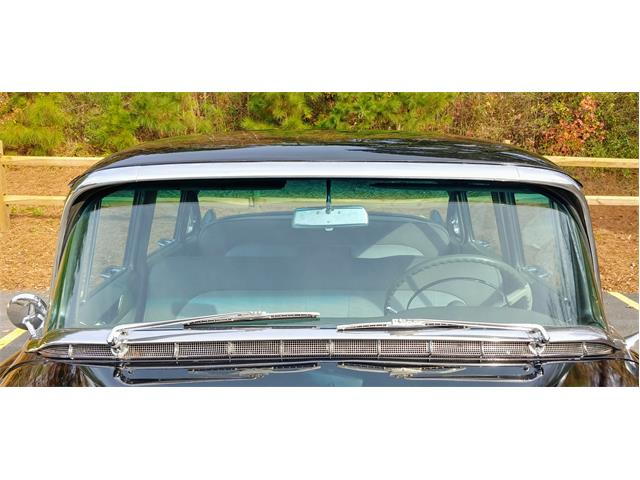 1954 Cadillac Series 62 (CC-1425172) for sale in Cumming, Georgia