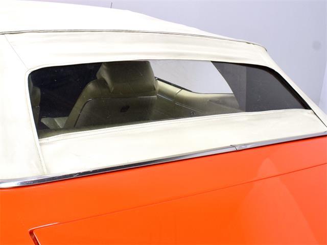 1969 Pontiac GTO (CC-1425177) for sale in Macedonia, Ohio