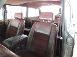 1989 Jeep Grand Wagoneer (CC-1420518) for sale in St. Charles, Illinois