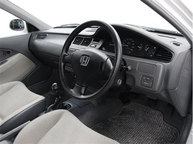 1992 Honda Civic (CC-1425190) for sale in Christiansburg, Virginia