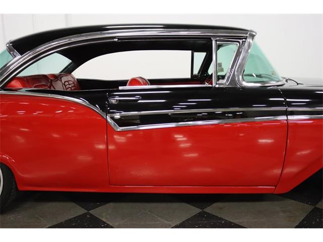 1957 Ford Fairlane (CC-1425196) for sale in Ft Worth, Texas