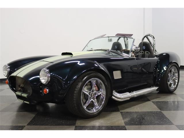 1965 Shelby Cobra (CC-1425198) for sale in Ft Worth, Texas