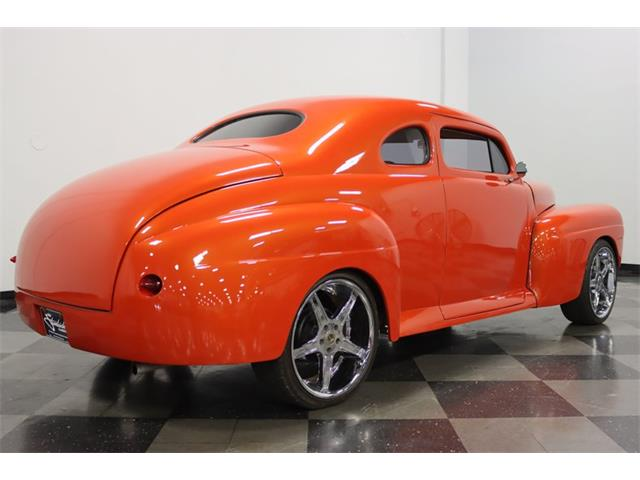 1946 Ford Custom (CC-1425201) for sale in Ft Worth, Texas