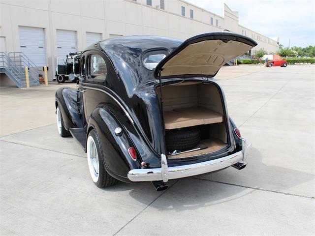 1939 Plymouth Deluxe (CC-1425236) for sale in O'Fallon, Illinois
