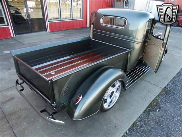 1938 Chevrolet Pickup (CC-1425253) for sale in O'Fallon, Illinois