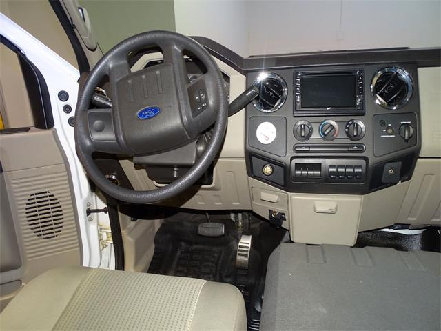 2008 Ford F250 (CC-1425315) for sale in O'Fallon, Illinois