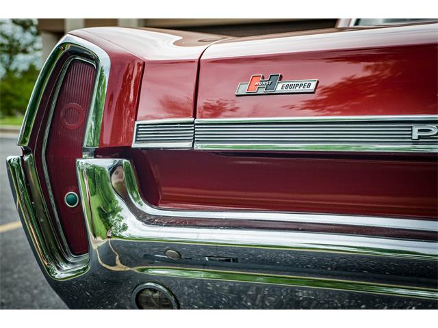 1964 Pontiac Catalina (CC-1425319) for sale in O'Fallon, Illinois