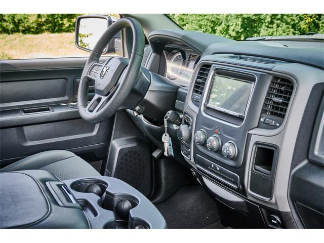 2016 Dodge Ram 1500 (CC-1425321) for sale in O'Fallon, Illinois
