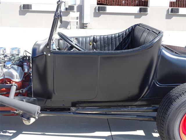 1925 Ford Model T (CC-1425347) for sale in O'Fallon, Illinois