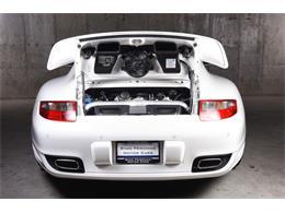 2008 Porsche 911 (CC-1420536) for sale in Valley Stream, New York
