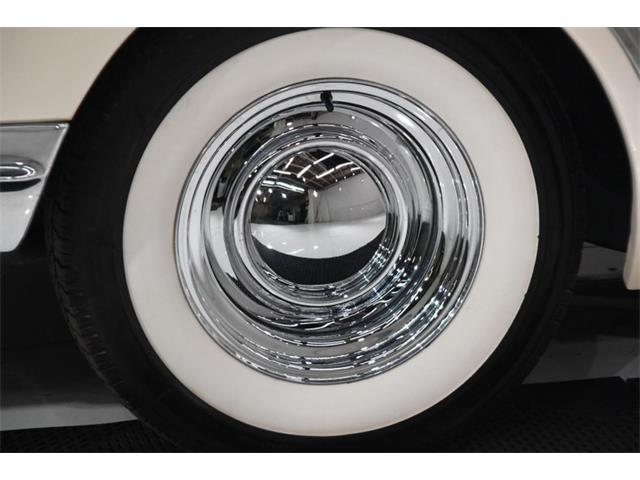 1957 Buick Super (CC-1425360) for sale in Volo, Illinois