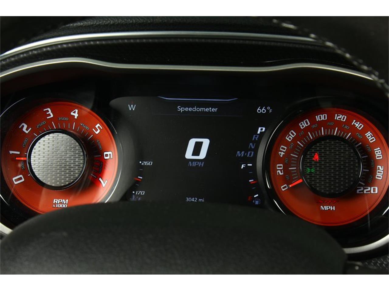 2019 Dodge Challenger SRT Hellcat (CC-1420538) for sale in Elyria, Ohio