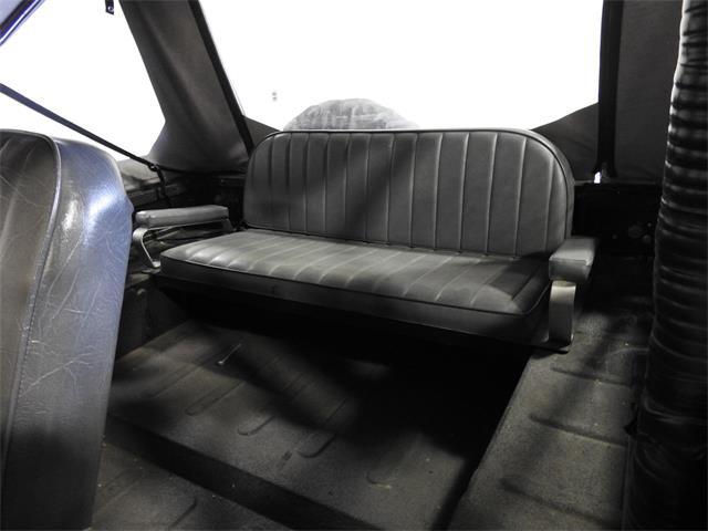 1967 Toyota Land Cruiser FJ40 (CC-1425381) for sale in O'Fallon, Illinois
