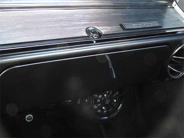 1967 Chevrolet Chevelle (CC-1425384) for sale in O'Fallon, Illinois