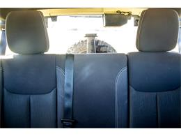 2014 Jeep Wrangler (CC-1420541) for sale in Cicero, Indiana