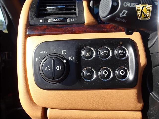2009 Maserati GranTurismo (CC-1425456) for sale in O'Fallon, Illinois